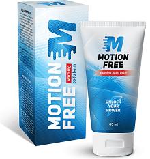 Motion Free - prijs - waar te koop