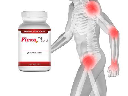 Flexa Plus - de mening van tevreden klanten en artsen