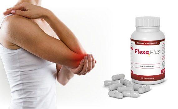 Flexa Plus - de prijs. Waar kan ik het veilig kopen? Op Amazon, in een apotheek of op de website van de producent