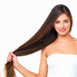 Princess Hair - opinies - het werkt - reviews - wie heeft het uitgeprobeerd