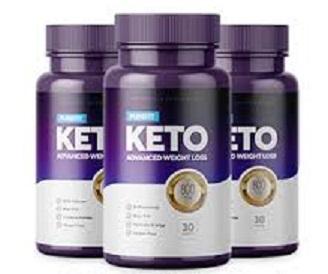 Purefit Keto – prijs - in de apotheken - de officiële website - Amazone