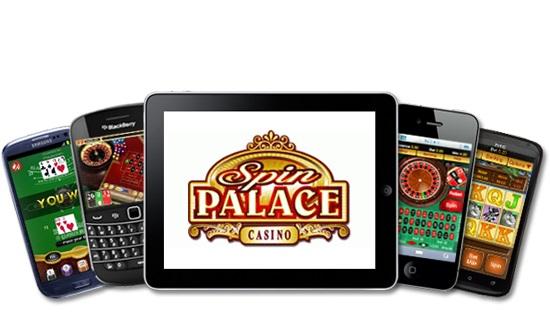 Bonus - Krijg het gratis zonder moeite om te spelen bij casino's in Nederland en heb meer geld in het spel gratis