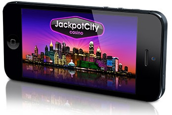 Train - Leer wat je kunt in gratis online casinospellen om je kennis op te bouwen