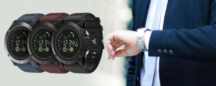Wat is de prijs voor Tactical Watch amazon? Is het duur