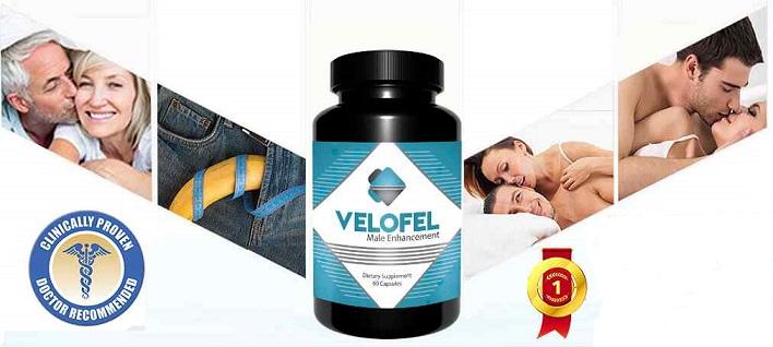 Velofel - Prijs - Nederland