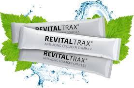 Waar te koop Revitaltrax - Apotheek, Amazon