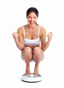 Keto Prime Diet - meningen, beoordelingen, forum, commentaar