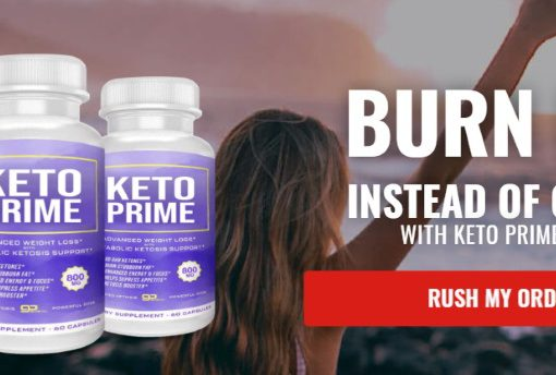 Keto Prime Diet - prijs, apotheek, Amazon, waar te kopen