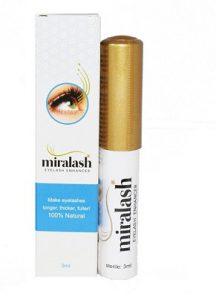 Waar te koop Miralash - Prijs - Amazon, Apotheek