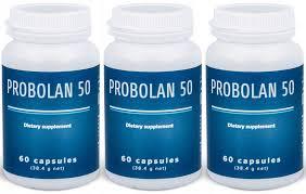 Waar te koop Probolan 50 – Prijs - Amazon
