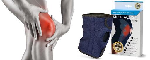 Knee Active Plus - apotheek - amazone - ebay - prijs - waar te koop