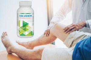 Solvenin - Recensie – Beoordelingen – Forum