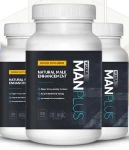 Waar te koop Man Plus - Prijs - Amazon, apotheek