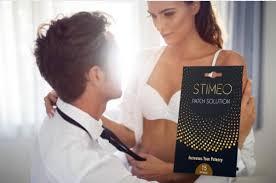 Bijwerkingen Stimeo Patches