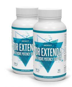 Waar te koop Dr Extenda - Prijs - Amazon, Apotheek