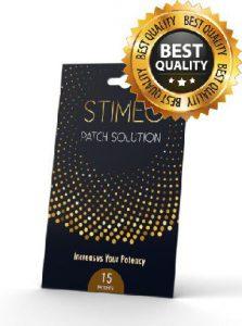 Waar te koop Stimeo Patches - Prijs apotheek, winkel